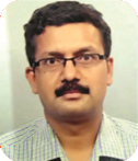 G-S-Tiwari-Director-Niharith-Pharma