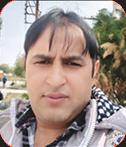 Raj-Kumar-Bhardwaj-Head-Quality-Assurance-Niharith-Pharma