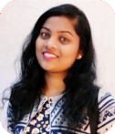 Preeti-Gaikwad-Graphic-Designer-Niharith-Pharma